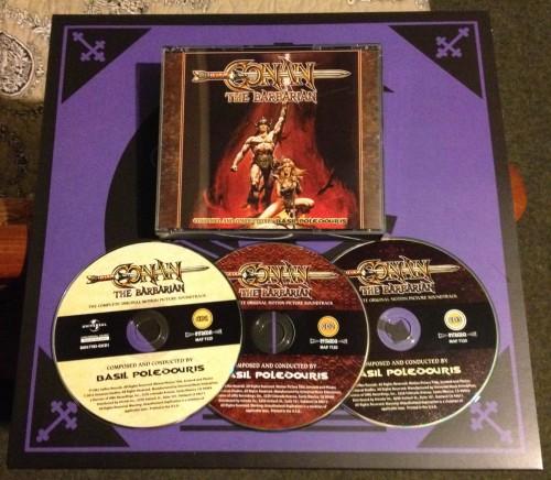 Conan the Barbarian musique 3 CD.JPG