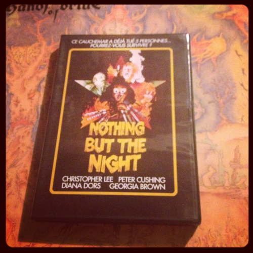 nothing but the night DVD.JPG