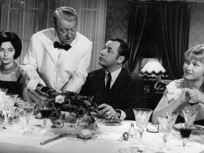 dole-marcel-jean-gabin-philippe-noiret-liselotte-pulver-et-berthe-granval-monsieur-1964.jpg
