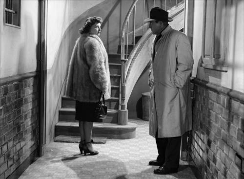 leur-derniere-nuit-1953-01-g.jpg
