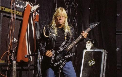 Hanneman 2.jpg