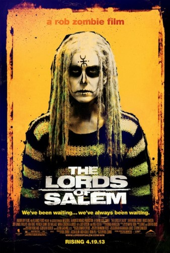 the-lords-of-salem-poster.jpg
