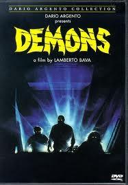 Demons.jpg