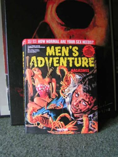 men's adventure.JPG