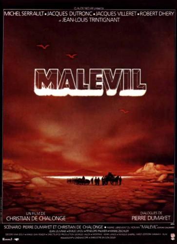 Malevil-affiche-11148.jpg