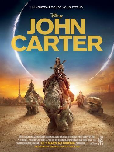John-Carter-Affiche.jpg