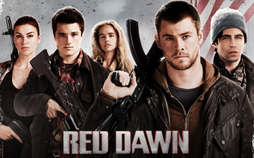 red_dawn_movie.jpg