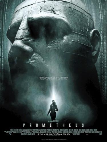 Prometheus_affiche.jpg