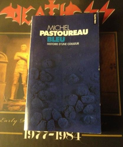 Bleu michel Pastoureau.jpg
