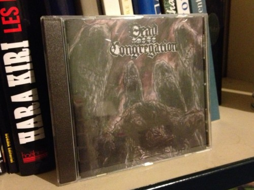 Dead Congregation CD.JPG