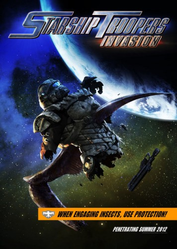 starshiptroopers-invasion-poster.jpg