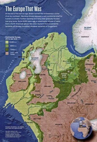 western-europe-in-16000-bc.jpg