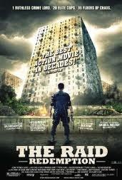 the raid redemption.jpg