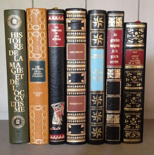 catalogue livres, livres à vendre