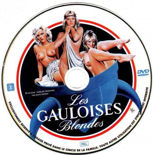 Les_gauloises_blondes-19184318042012.jpg