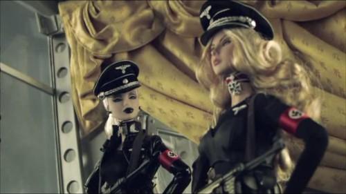nazis_girl.jpg