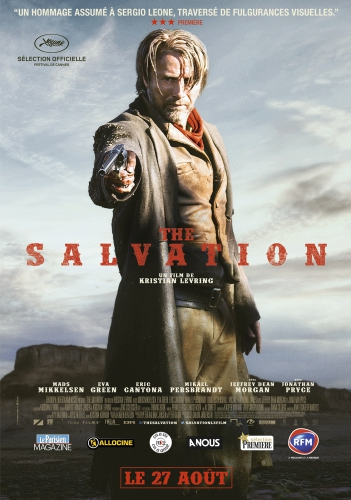 the salvation affiche.jpg