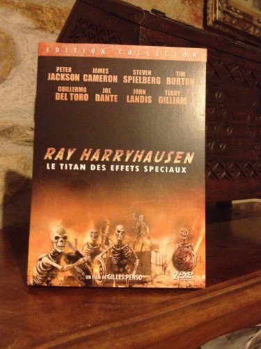 Ray_Harryhausen_DVD.JPG