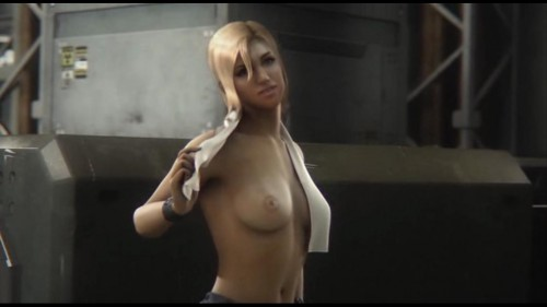 starship-troopers-invasion of boobs !.jpg