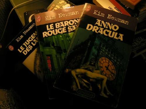 Anno_Dracula_Kim_Newman.JPG