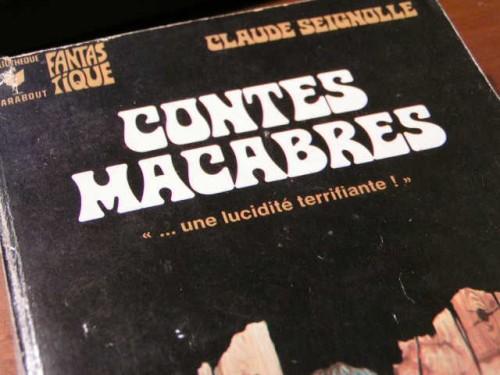 Contes macabres.JPG